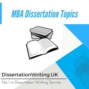 organizational behavior essays: examples, topics