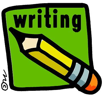 How to Use Six-Word Stories As Writing Prompts - The Write