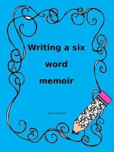 Two words short story essay